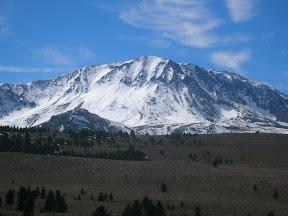 186 - Sierra Nevada.JPG