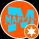 Immagine del profilo di Mac Maffio