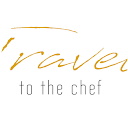 Image Google de Travel To The Chef
