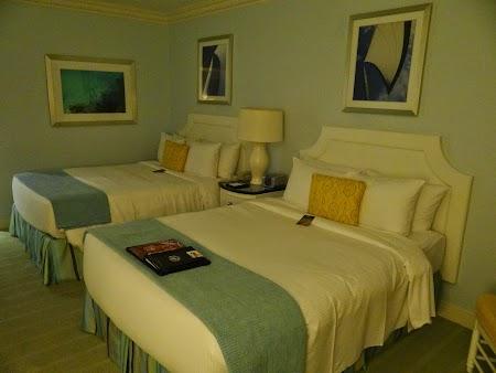 10. Interior hotel Fairmont.JPG