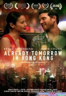 Lương Duyên Tiền Định - Already Tomorrow In Hong Kong