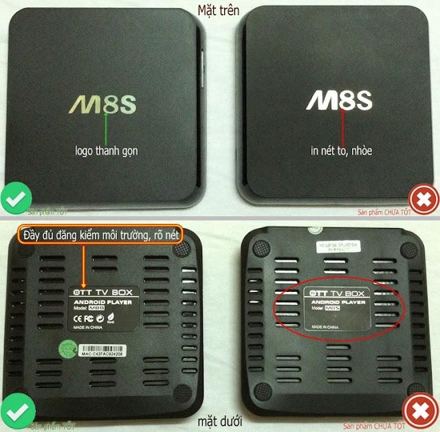 Amlogic S812 RAM 2G, HDD 8G
