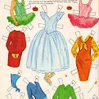 Whitman Ballet 1962. 7.jpg