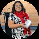 YvonneKarina Tapia reviewed Elgin Hyundai