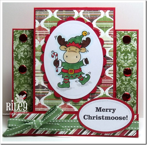 Riley2112 Moosey Christmas wm