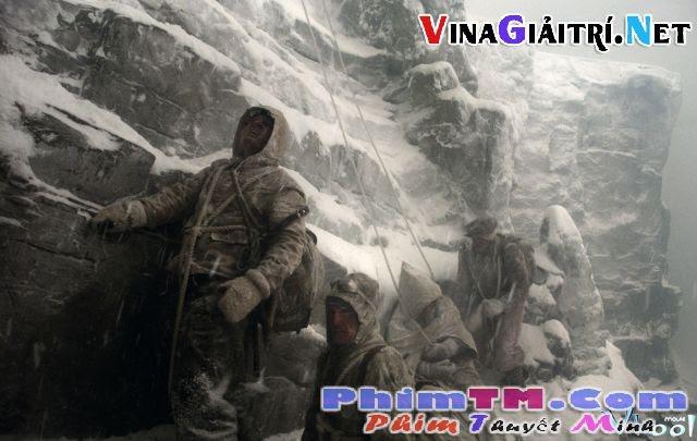 Xem Phim Vùng Núi Nguy Hiểm - North Face (nordwand) - phimtm.com - Ảnh 1