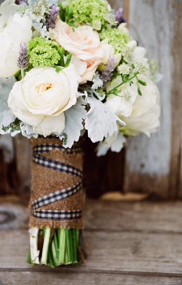 dos_publes_ranch_lavender_rustic_romance_wedding_6 tricia fountaine