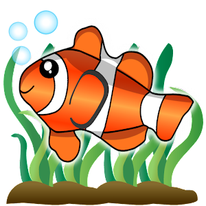 Puzzle Game: My Water Tap Fish for PC and MAC