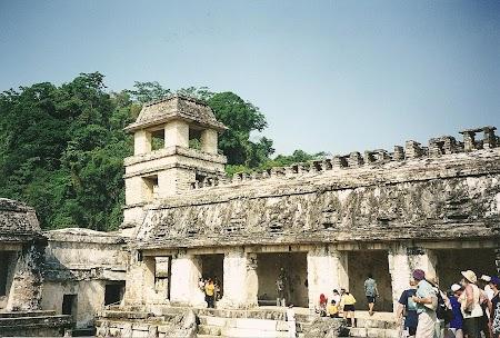 20. Palacio la Palenque.JPG