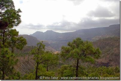 6906 Circular Cruz Grande(Montaña del Rey)