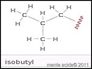 isobutil