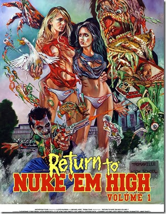 return-to-nukem-high