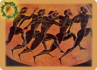 olimpiadas_grecia