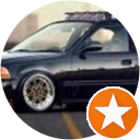 buy here pay here Salinas dealer review by JDM DAVE