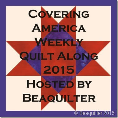 covering america2