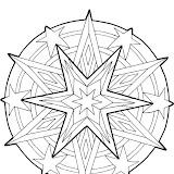 coloriage-mandala-noel-etoiles-noel_jpg.JPG