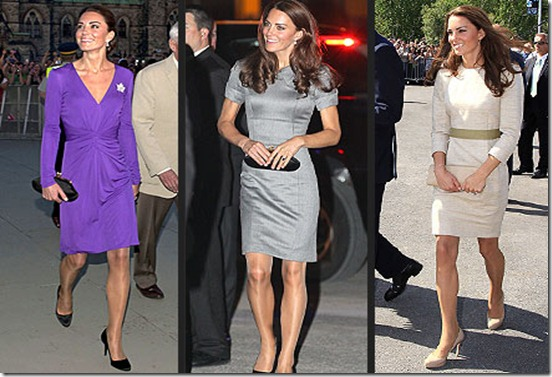 kate-middleton-8-440