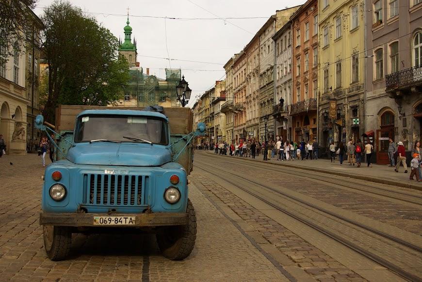lviv-0100.JPG