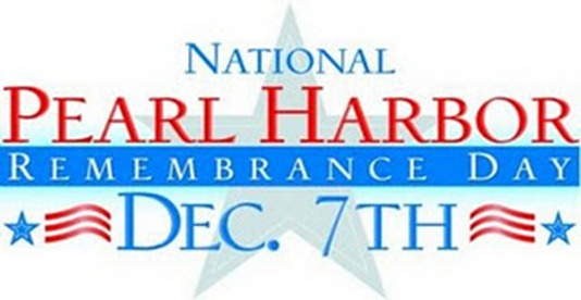 pearl_harbor_remembrance_day