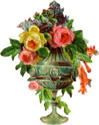 http://lh4.ggpht.com/-kevfpKNsqb0/TRPWD2ltsNI/AAAAAAAAFCA/OnPLldFDZwE/s250/elegant-vase-flowers.jpg