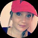 Sara Danielle reviewed Top Auto Sales LLC