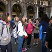 Venezia_2C_087.jpg
