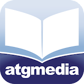 ATG Media Auction Catalogues
