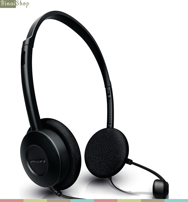 Philips SHM1500K