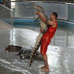 Тайланд 12.05.2012 6-21-21.JPG