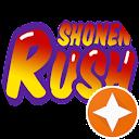 Shonen Rush