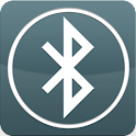 Smart BT - Auto Bluetooth icon