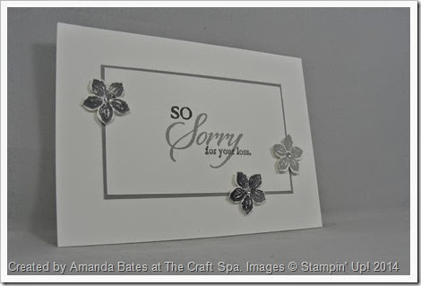 Petite Petals_So Sorry_Amanda Bates, The Craft Spa 004