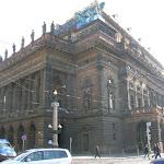 052 - Teatro nacional.JPG