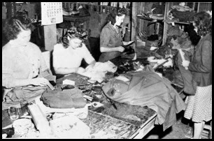 WomenSewing