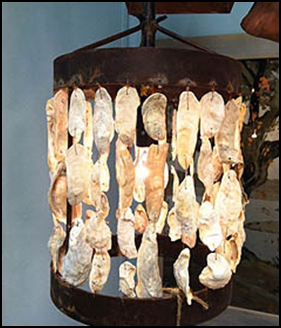 05-15-33_low-countrys-oyster-shell-hanging-drum-lantern_original