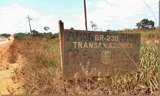 Transamazonica_DSC09019