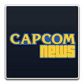 Capcom News