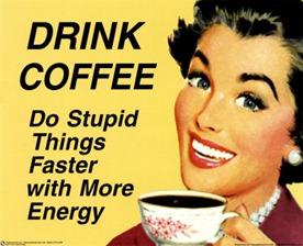 funny,drink,java,pinup,lk5896,coffee,poster-f93d36240b078340298f5c1cbd2a6a54_h