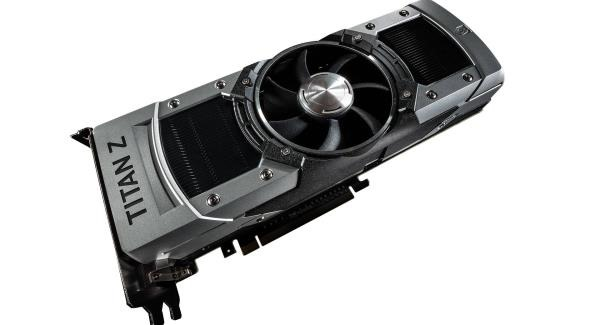 NVIDIA-GeForce-GTX-Titan-Z-Official