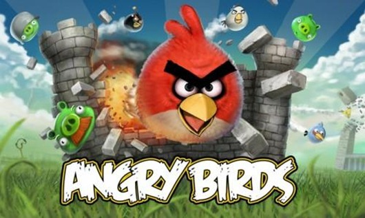 1334265192_angry_birds