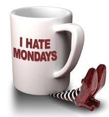 monday-mug
