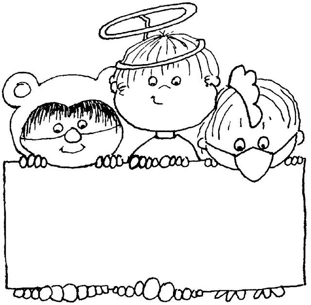 Fichas Para Niños Ingles Material Para Niños En Ingles