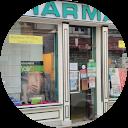 Pharmacie République