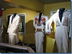 8237 Graceland, Memphis, Tennessee - special VIP Only exhibit