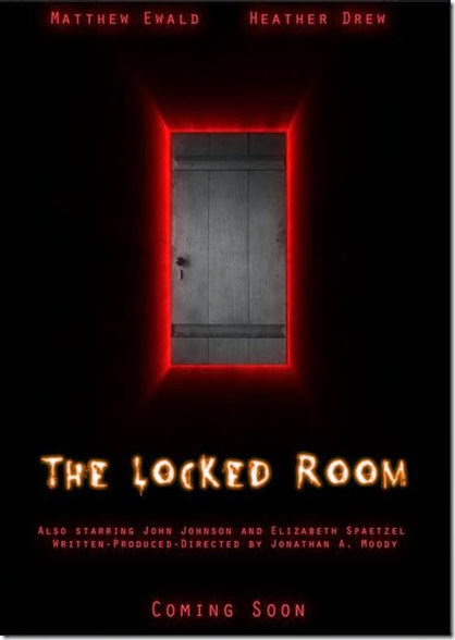 thelockedroom