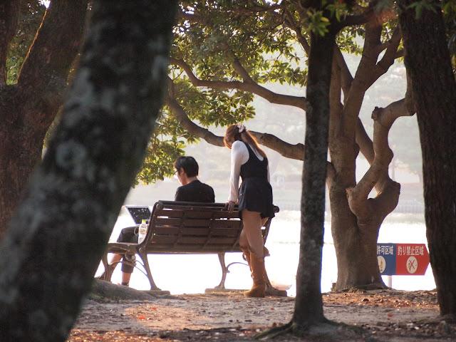 【景點】【柯南旅行團】【食記】日本九州HUIS TEN BOSCH豪斯登堡ONE PIECE海賊王新世界主題園區三日紀行:瑪莉諾亞城,築地銀たこ與大濠公園  Day3 Part2 九州 區域 午餐 旅行 日式 日本 晚餐 景點 福岡 速食 飲食/食記/吃吃喝喝 麵食類