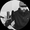 Bryce Prescott reviewed AUTOMAXX