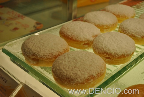 J.CO Donuts Philippines 20