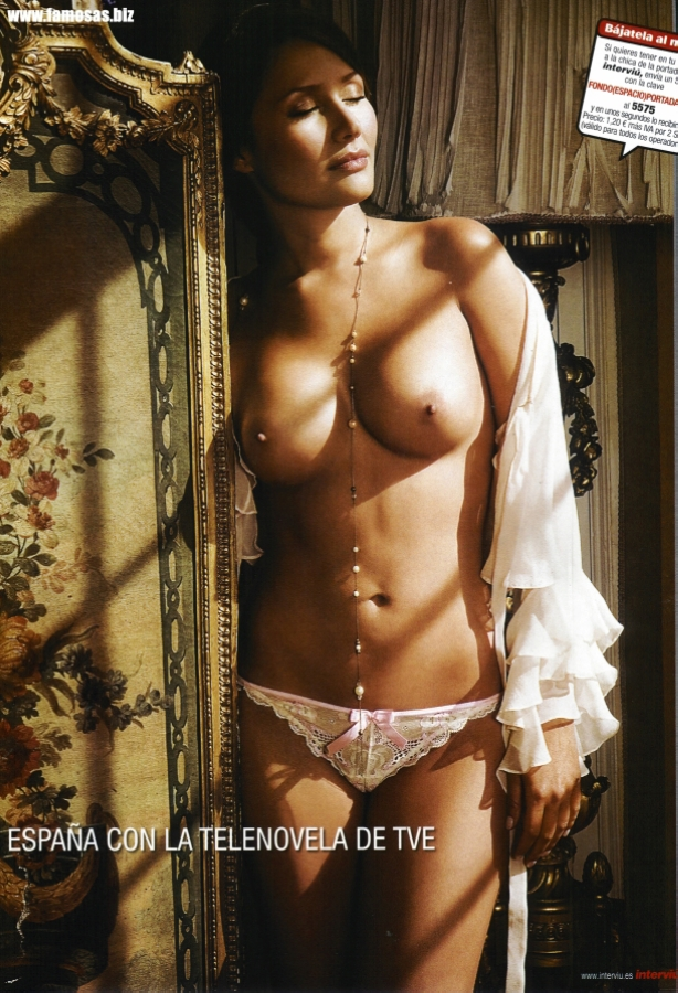 Playboy Studentinnen Dailymotion - biguzde - seite 14