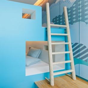 diseño-cama-litera
